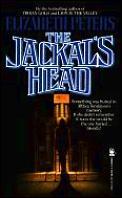 Jackals Head