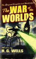 War of the Worlds (86 Edition)
