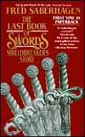 Shieldbreakers Story Lost Swords 8