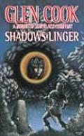 Shadows Linger Black Company 02