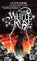 White Rose Black Company 03