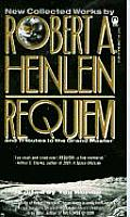 Requiem: And Tributes to the Grand Master Cover