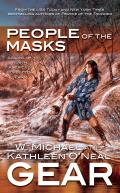 People of the Masks
