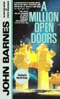 A Million Open Doors by John Barnes