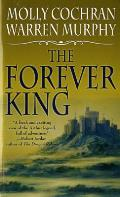 The Forever King (Forever King Trilogy) by Molly Cochran