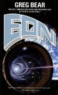 Eon (85 Edition) Cover