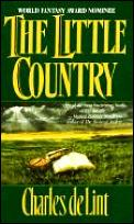 Little Country