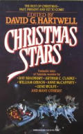 Christmas Stars by David G Hartwell