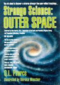 Strange Science Outer Space