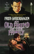 Old Friend Of The Family Dracula 3