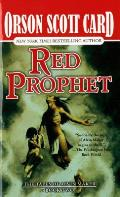 Red Prophet Alvin Maker 02