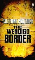 Wendigo Border