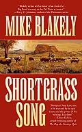 Shortgrass Song