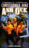 Ash Ock Paratwa Saga 02