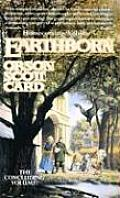 Earthborn Homecoming 05