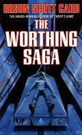 Worthing Saga