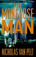 Mongoose Man