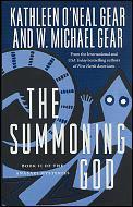 Summoning God
