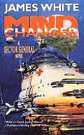 Mind Changer Sector General