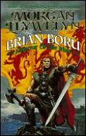 Brian Boru Emperor Of The Irish