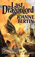 Last Dragonlord