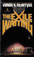 Exile Waiting by Vonda N Mcintyre