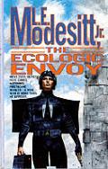 Ecologic Envoy