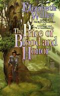 Price Of Blood & Honor