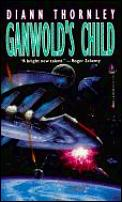 Ganwolds Child Unified Worlds 1