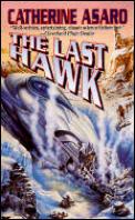 Last Hawk Skolian Empire 03