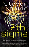 7th SIGMA Cover