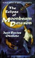 Eclipse Of Moonbeam Dawson