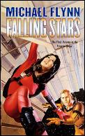 Falling Stars Firestar 03