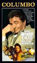 Columbo Hoover Files