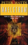 Maelstrom Starfish 2