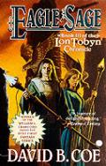 Eagle Sage Lon Tobyn Chron 3