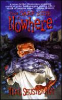 Dark Side Of Nowhere