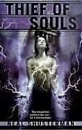 Thief Of Souls Star Shards 02