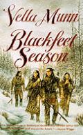 Blackfeet Season