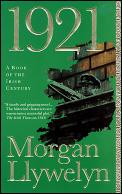 1921 Book Of The Irish Century