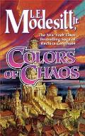 Colors Of Chaos Recluce 09