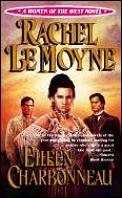 Rachel Le Moyne