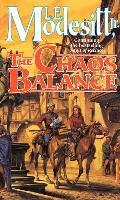 Chaos Balance Recluce 07