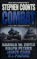 Combat Volume 3