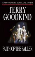 Faith Of The Fallen Sword of Truth 06