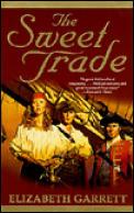 Sweet Trade