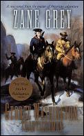 George Washington Frontiersman