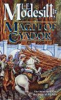 Magii Of Cyador Recluce 10