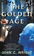 Golden Age Golden Age 01