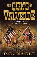 Guns Of Valverde